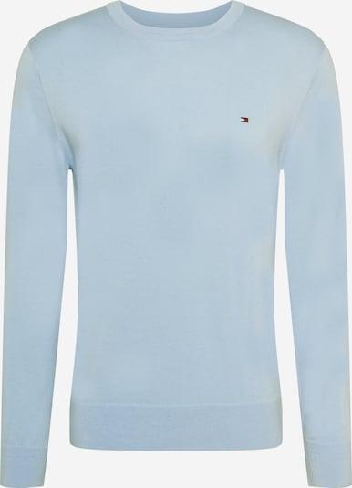 TOMMY HILFIGER Jersey en azul claro, Vista del producto