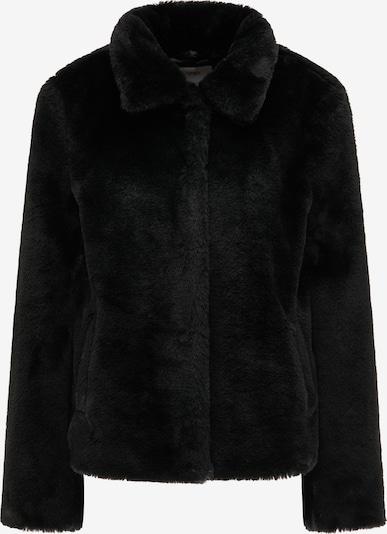 MYMO Übergangsjacke in schwarz, Produktansicht