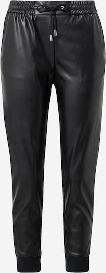 Kelnės iš Rich & Royal , spalva - juoda, Prekių apžvalga