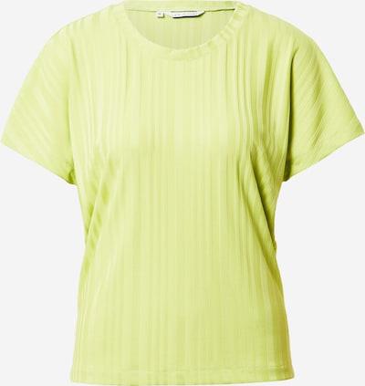 JAN 'N JUNE Majica u žuta, Pregled proizvoda