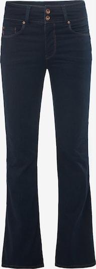Salsa Jeans 'Secret' in blau, Produktansicht