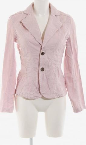 XX By MEXX Jeansblazer in S in Pink