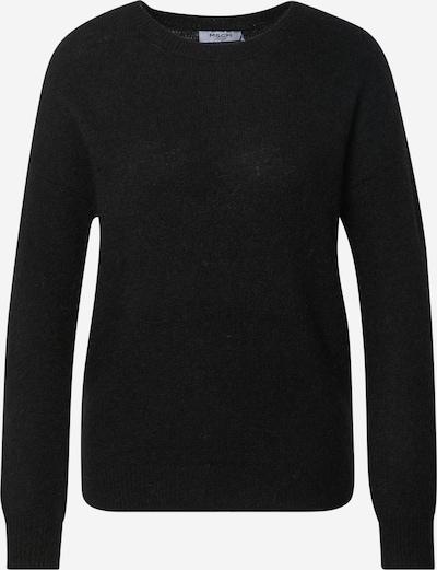MOSS COPENHAGEN Pullover 'Femme' in schwarz, Produktansicht