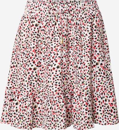 ONLY Suknja 'DIA' u roza / crna / bijela, Pregled proizvoda