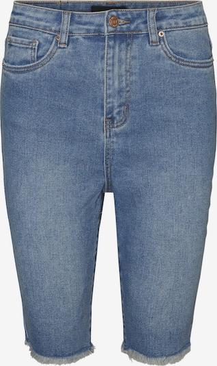 Jeans 'Loa' Vero Moda Tall pe albastru denim, Vizualizare produs