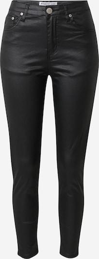 GLAMOROUS Jeans in schwarz, Produktansicht