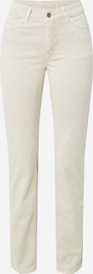 MAC Trousers 'DREAM' in Beige, Item view