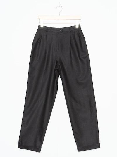 RALPH LAUREN Hose in M/29 in schwarz, Produktansicht