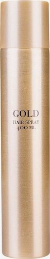 Gold Haircare Haarspray in, Produktansicht