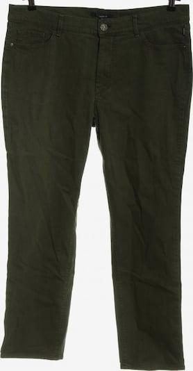 ATELIER GARDEUR Jeans in 34 in Black, Item view
