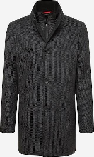 CINQUE Prechodný kabát 'OXFORD' - antracitová, Produkt