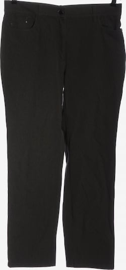 ZERRES Stoffhose in XL in schwarz, Produktansicht