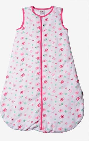 LILIPUT Baby-Schlafsack in Mischfarben