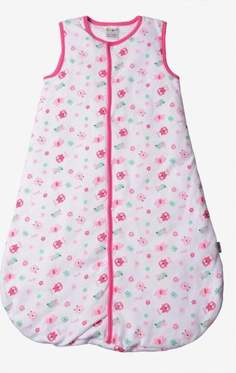 LILIPUT Baby-Schlafsack in mischfarben, Produktansicht