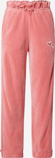 ADIDAS ORIGINALS Hose in rosa, Produktansicht