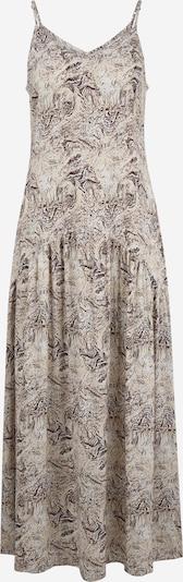 OBJECT Tall Letné šaty 'KINNA' - sivá / svetlosivá, Produkt