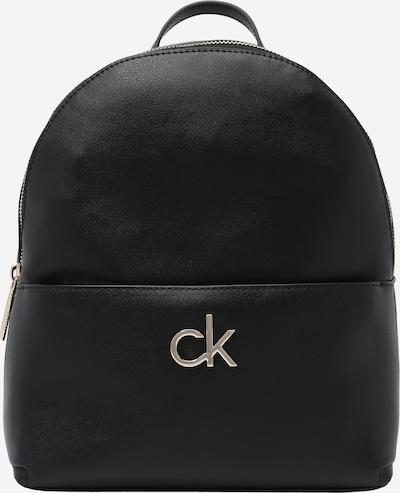Calvin Klein Раница в черно, Преглед на продукта