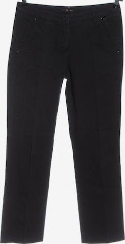 TONI Pants in S in Black