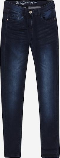 STACCATO Jeans i mörkblå, Produktvy
