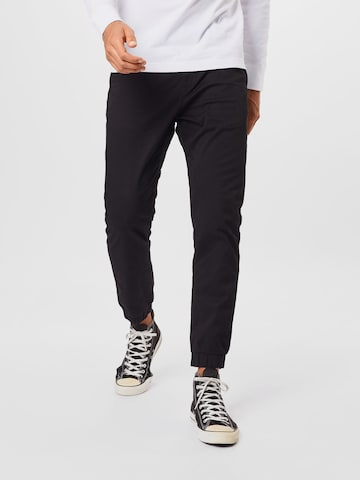 Only & Sons Chino Pants 'CAM' in Black
