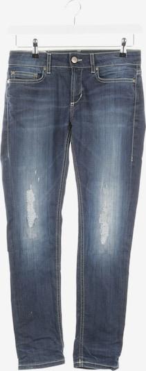 Dondup Jeans in 29 in blau, Produktansicht