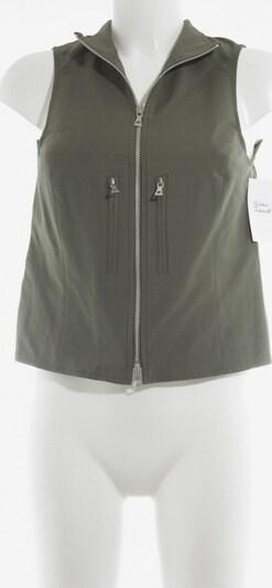Clothcraft Sportweste in S in khaki, Produktansicht