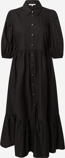 Palaidinės tipo suknelė iš PATRIZIA PEPE, spalva – juoda, Prekių apžvalga
