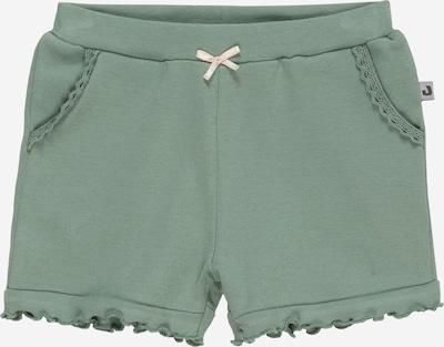 JACKY Bikses 'MIDSUMMER' smaragda, Preces skats