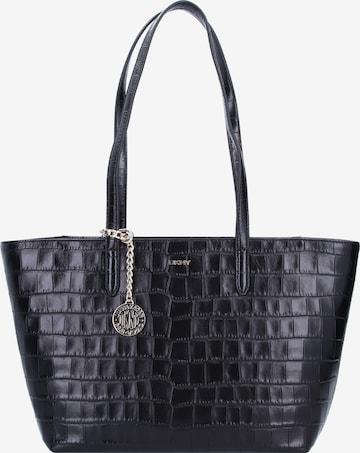 DKNY Shopper 'Bryant' in Black