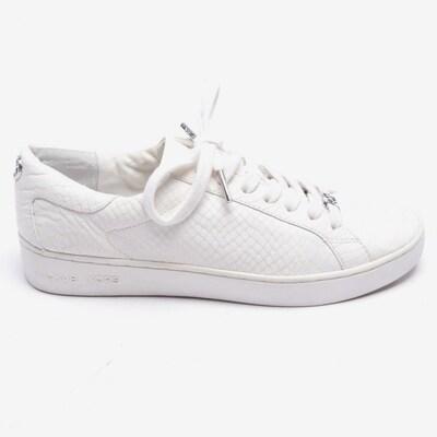 Michael Kors Sneaker in 37 in weiß, Produktansicht