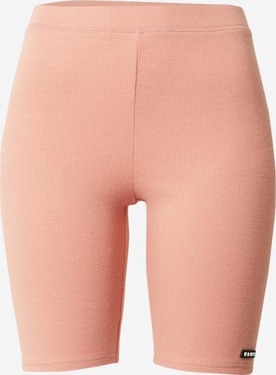 VANS Tajice u roza, Pregled proizvoda