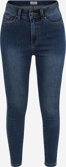OBJECT (Petite) Jeans in de kleur Blauw denim, Productweergave