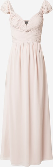 Little Mistress Evening dress in Light pink, Item view