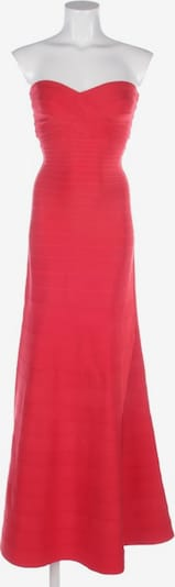 Hervé Léger Dress in M in Red, Item view