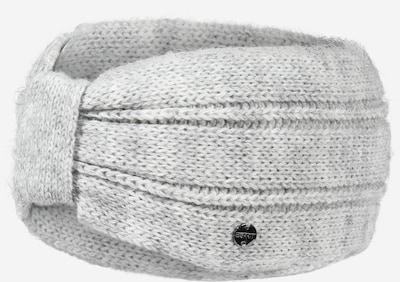 ESPRIT Pannband i grå / ljusgrå, Produktvy