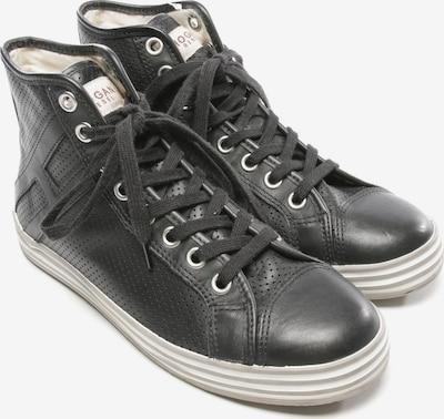HOGAN Sneaker in 39,5 in schwarz, Produktansicht