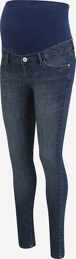 Supermom Jeans in Blue denim, Item view