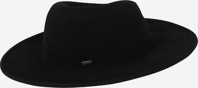 Barts Chapeaux 'Noleta' en noir, Vue avec produit