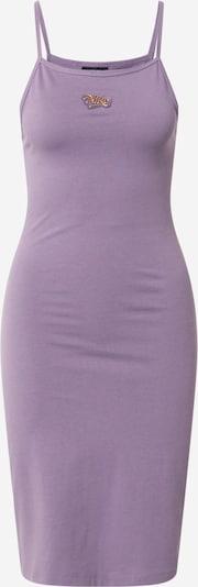 Nike Sportswear Ljetna haljina u lila, Pregled proizvoda