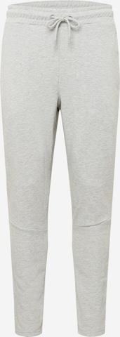 Hummel Sportsbukser i grå