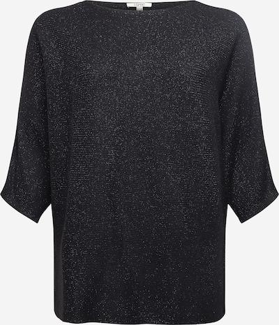 fekete / ezüst Esprit Curves Pulóver, Termék nézet