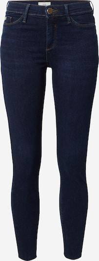 River Island Jeansy 'MOLLY FETTUCCINE' w kolorze ciemny niebieskim, Podgląd produktu