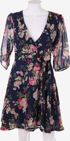 Yumi Dress in M in Mixed colors