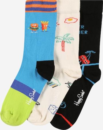 Happy Socks Sokid 'Better Together', värv segavärvid