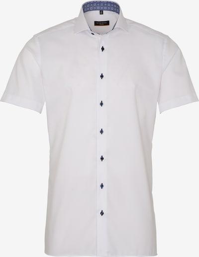 ETERNA Hemd in offwhite, Produktansicht