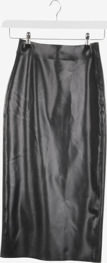 Saint Laurent Rock in XXS in schwarz, Produktansicht