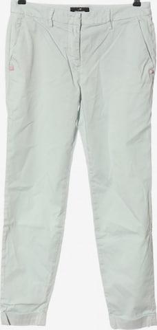 MASON'S Pants in S in Grey
