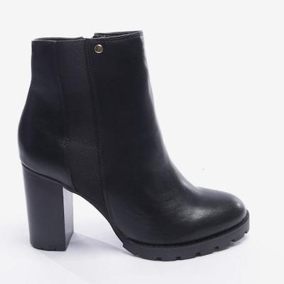 BUFFALO Stiefeletten in 40 in schwarz, Produktansicht