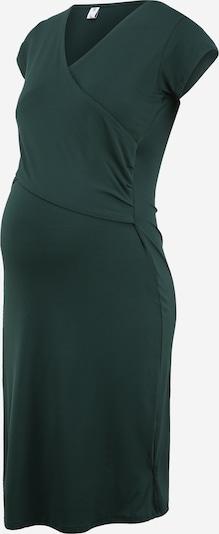 Bebefield Šaty 'Florentina' - tmavě zelená, Produkt