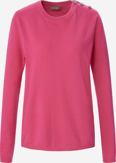 include Trui in de kleur Pink, Productweergave